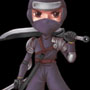 Kilroy the Ninja's Photo