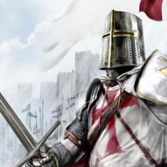 LionHeartedCrusader