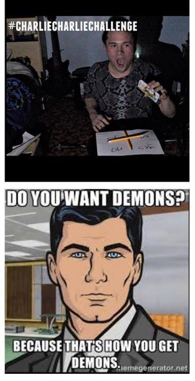 That's How You Get Demons 2.jpg