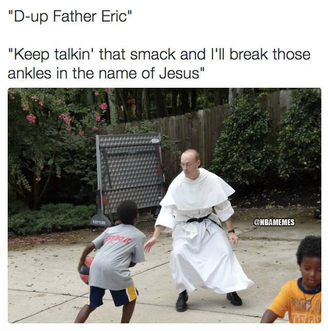 Break Ankles in Name of Jesus.jpg