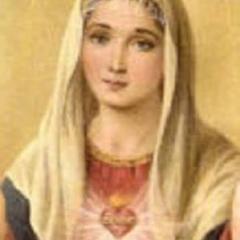 MariaAngelaGrow
