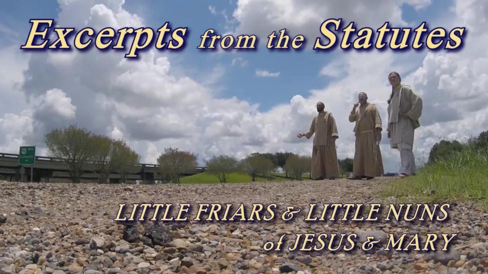 Friars.jpg