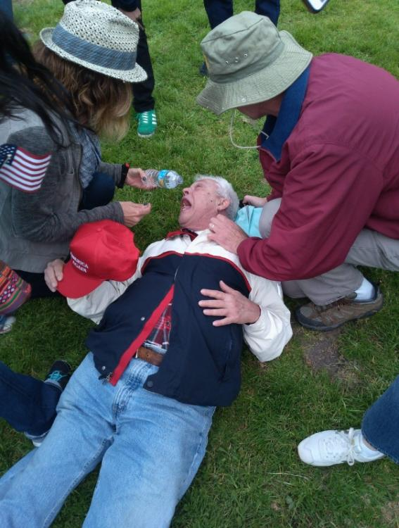 Pro-Trump-Berkeley-1.jpg