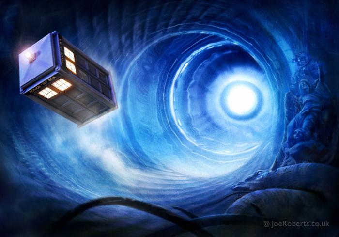 time-travel-queries-art-JoeRoberts.jpg