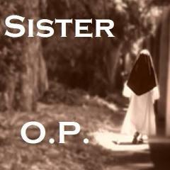Dominican.Nuns.Menlo
