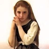 AbigailGermaine
