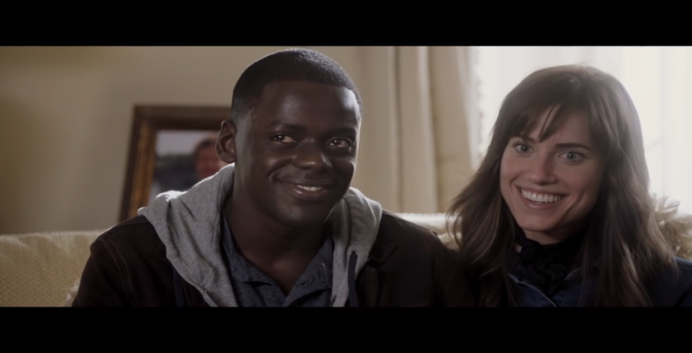 daniel-kaluuya-as-chris-and-allison-williams-as-rose-in-get-out.png
