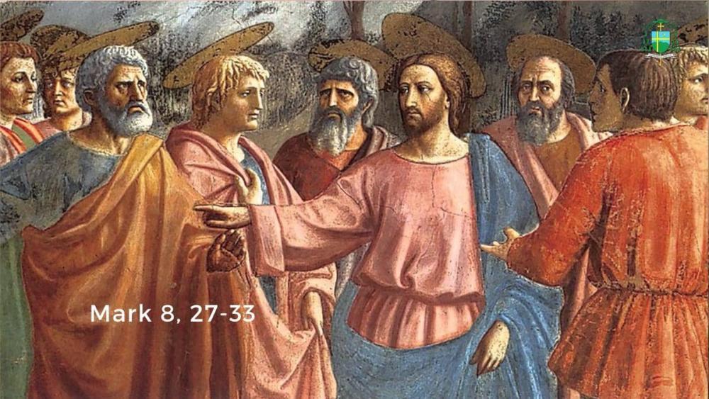 2-25.jpg