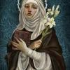 Mary Catherine