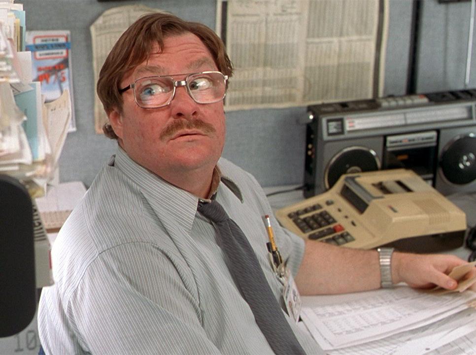 stapler-guy