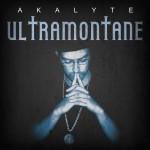 Akalyte Ultramontane